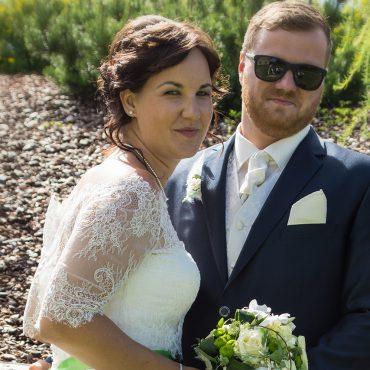 Anita & Christian | TRAUMHOCHZEIT IN WOLFSBERG