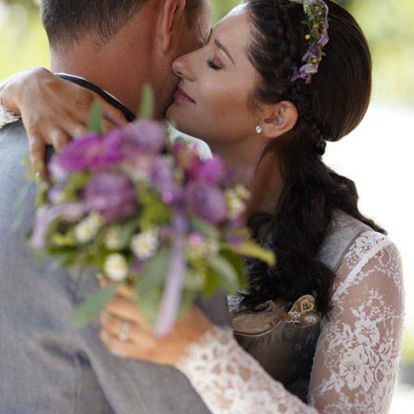 Hochzeit Sophie & Nico